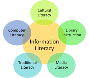 Literacy and Literacies : Texts, Power, and Identity